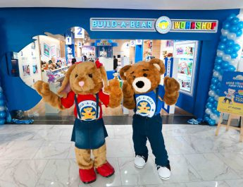 First standalone Build-A-Bear store opens in Chennai 2