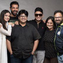 John Abraham – Divya Khosla Kumar starrer Satyameva Jayate 2 to release on 2nd Oct 2020