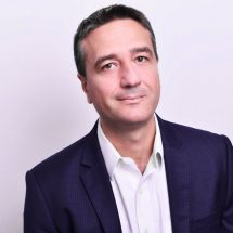 BIC Cello Appoints Manos Nikolakis as General Manager
