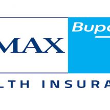 Mr. Ashish Mehrotra, MD & CEO, Max Bupa Health Insurance on the World Heart Day