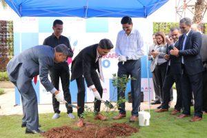 Rakshakaran Hero - Tata AIA Life Insurance Company Limited
