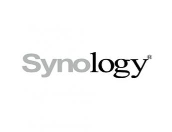 Synology Inc Logo