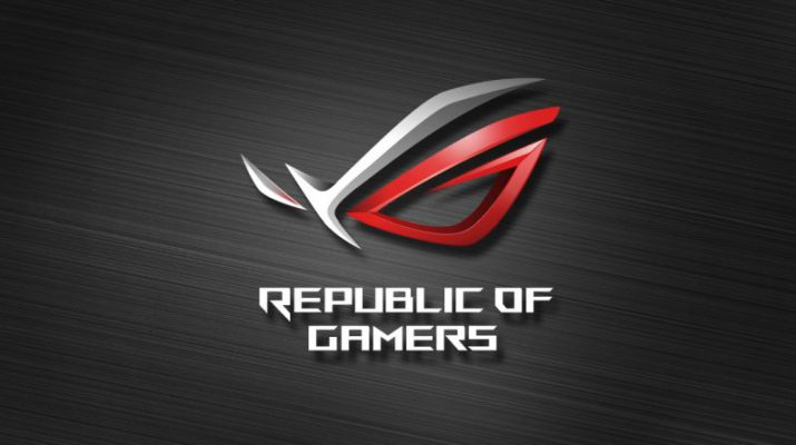 ASUS ROG Phone II Partners with Dew Arena as Gaming Partner - Republic of Gamers