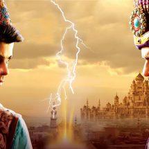 """Aladdin ki Insaaf ki Raat"", on Sony SAB's Aladdin – Naam Toh Suna Hoga"