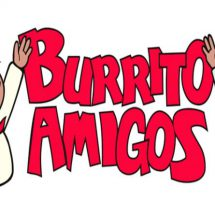 Mexican QSR, Amigos Burrito announces its expansion to PAN India