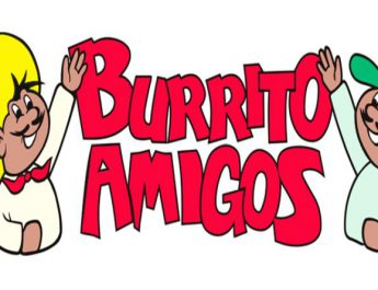 Amigos Burrito - Authentic Mexican Cuisine QSR