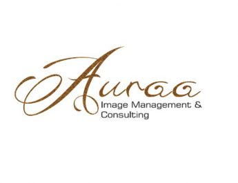 Auraa Image Management and Consulting