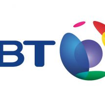 BT Wins New Contract With Spanish Government To Connect Offices Around The World