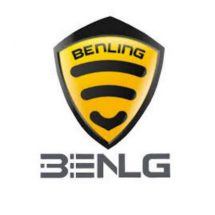 Benling India bags 'Start Up of the Year' award