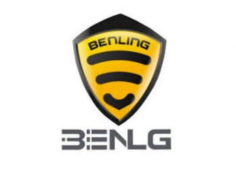 Benling India Energy and Technology bags Start Up of the Year award