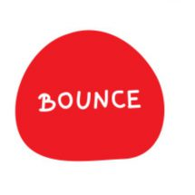 Bounce welcomes Police's intent to treat theft, vandalism as criminal offence