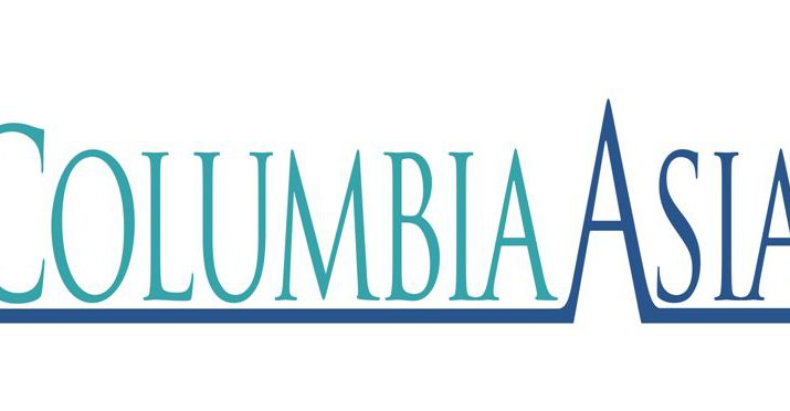 Columbia Asia Hospital - Whitefield
