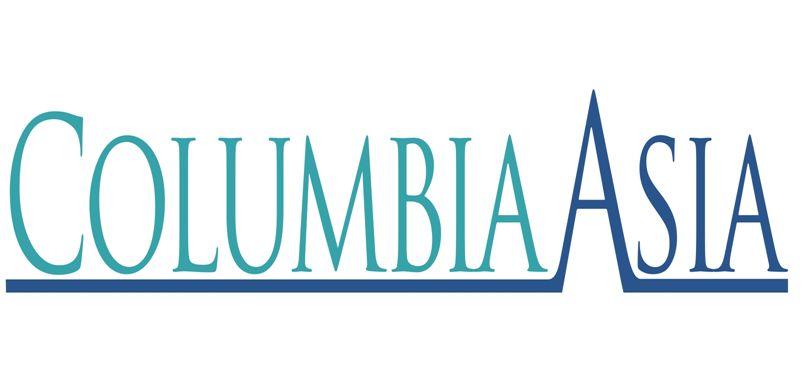 Columbia Asia Hospital - Whitefield