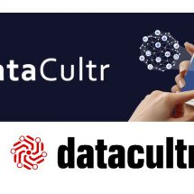 Datacultr wins the prestigious '2019 Red Herring top 100 Asia award'