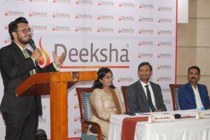 Deeksha 1