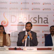 Deeksha Expands its Academic Avenues to Visakhapatnam, Andhra Pradesh