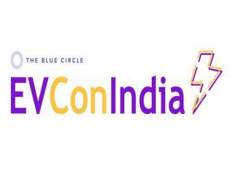 EVConIndia 2019
