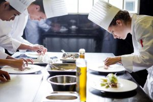Ecole Ducasse - Culinary and Pastry Arts - FORMATION_ADF_Copyright_pierremonetta-253