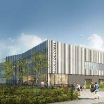 Sommet Education unveils its action plan for Ducasse Education