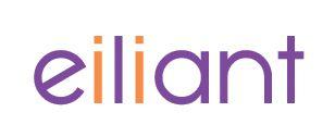 Eiliant Logo