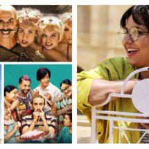 Bollywood goes ga-ga over Preetisheel Singh's baldie boys!