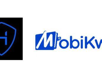 Hype Luxury Car Rental inks partnership with MobiKwik