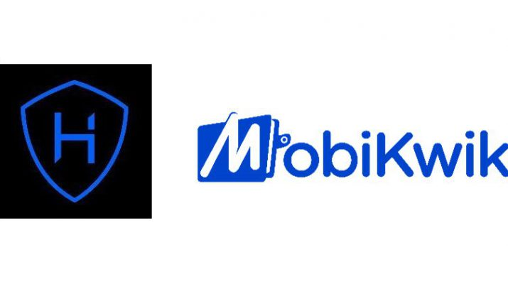 Hype Luxury Car Rental inks partnership with MobiKwik