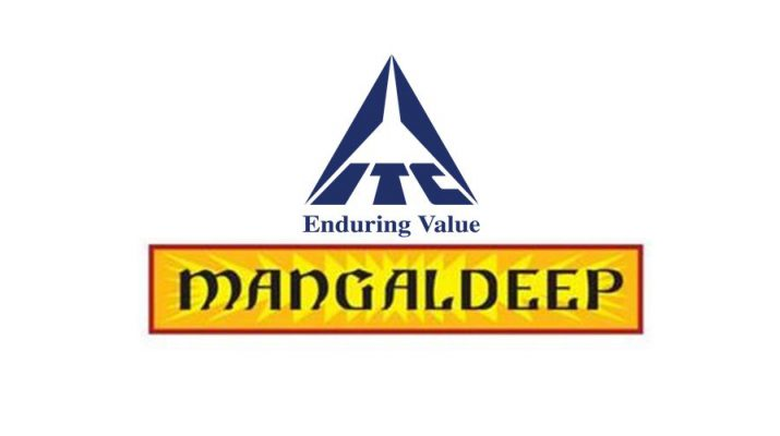 ITC Mangaldeep
