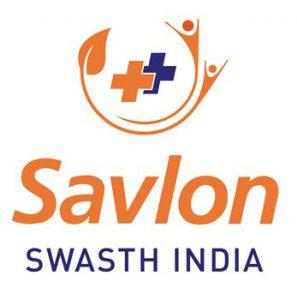 ITC SavlonSwasth India