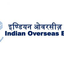 IOB reduces lending rates for Housing Loans, Vehicle Loans, MSE loans etc from Oct 1, 2019