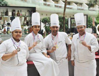 International Culinary Classic Championship - Image 1