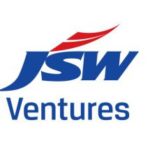 JSW Ventures strengthens Management team ahead of new fund launch