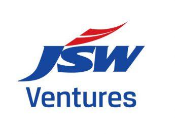 JSW Ventures
