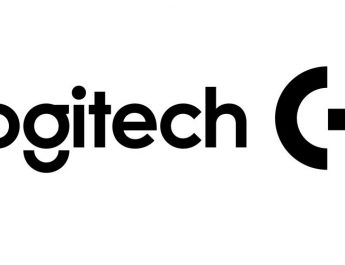 Logitech G - Logo - Large