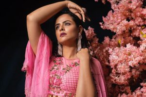 Mammootty inspires ultra-professionalism says Prachi Tehlan 1