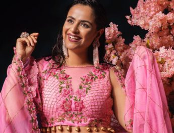 Mammootty inspires ultra-professionalism says Prachi Tehlan 2