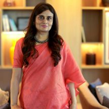 K Raheja Corp among 'India's Top 100 Best Companies for Women' for 4th consecutive year