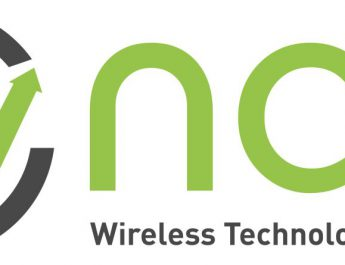 Nav Wireless Technologies Private Limited