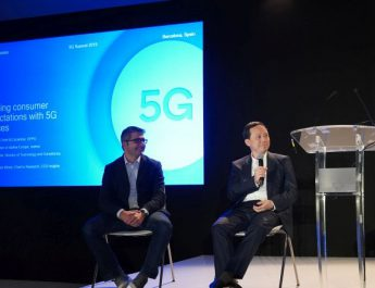 OPPO to Launch Qualcomm-Powered Dual-Mode 5G Smartphone by End of 2019