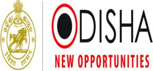 Odisha New Opportunities - Single Window - Investment Proposals