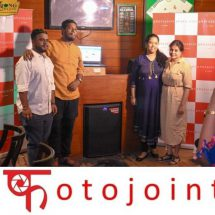 Photojoint – A new player in the app game to make capturing moments trouble-free