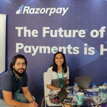Digital Payments increased by 106% since January 2019: Razorpay