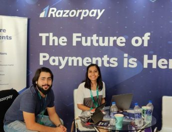 Razorpay - The Future of Payments is Here
