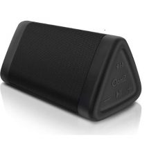 Soundworks Inc launches Oontz Angle 3 Portable Wireless Bluetooth Speaker in India