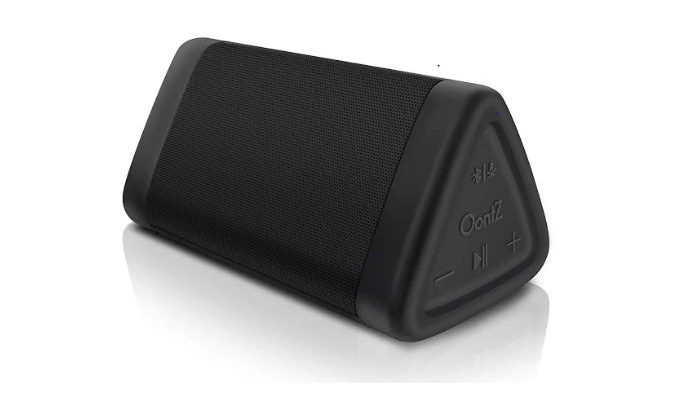 Soundworks Inc launches Oontz Angle 3 Portable Wireless Bluetooth Speaker