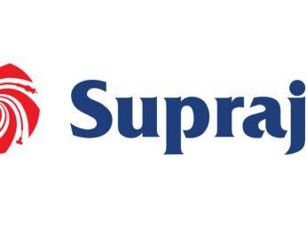 Suprajit Engineering Limited Large 2