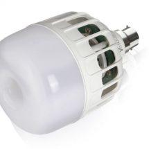 Syska introduces Mosguard LED lights