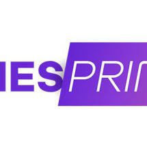Times Prime partners with Uber to provide exclusive benefits to its members across premium ride categories