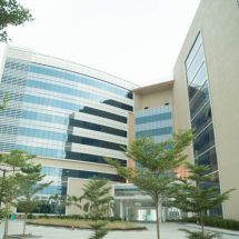 TO THE NEW moves into a larger office space to augment hiring in Noida with a capacity of 2,000+