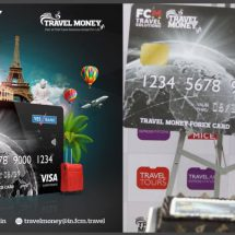 Travel Money Offers Affordable Remittance to Indian Students